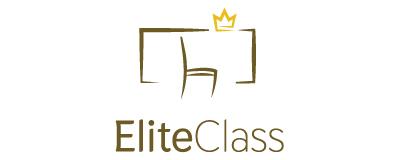 Eliteclass